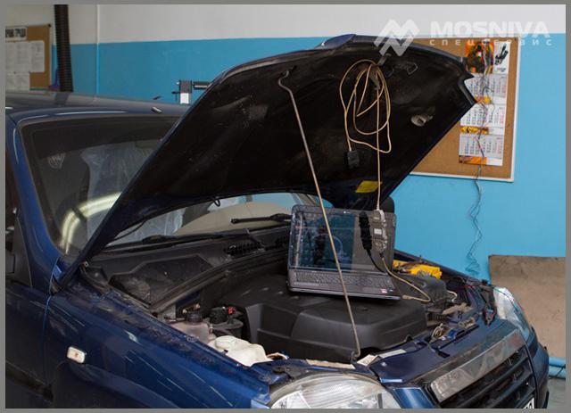 Как сшить свадебную ленту на машину своими руками 195